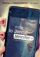 To Jennifer