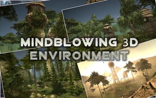 Sniper 3d :assassin shooter 3d  {cheat|hack|gameplay|apk mod|resources generator} 5