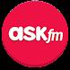 ASKfm -匿名で質問してね