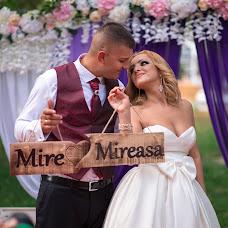 Wedding photographer Chekan Roman (romeo). Photo of 18.03.2017