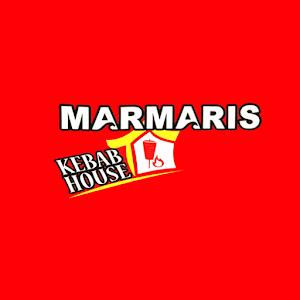 Tải Game Marmaris Kebab Online