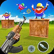 Fun Bird Shooting Game 2020