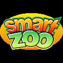 SmartZOO - Poznan icon