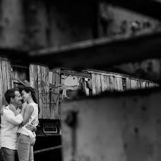 Fotógrafo de bodas Juanjo Campillo (juanjocampillo). Foto del 29.08.2017