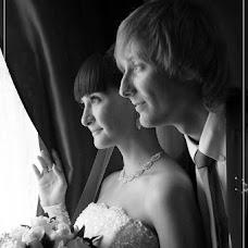 Wedding photographer Andrey Emelyanov (Ars1). Photo of 30.07.2013