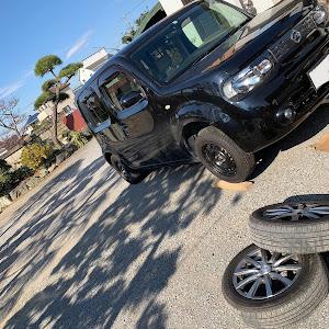 アルファード AGH35W SC パッケージ 4WD 2018年車のカスタム事例画像 ALPHARD_7さんの2019年12月24日19:50の投稿
