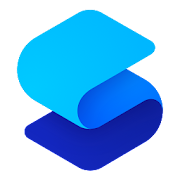Smart Launcher 5 Pro APK v5.2 [Latest]