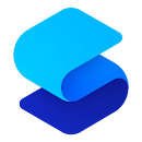 Smart Launcher 5 file APK Free for PC, smart TV Download