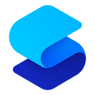 Smart Launcher 5 - 桌面 icon