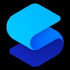 スマートランチャー (Smart Launcher) icon