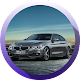 BMW 4 Series Car Photos and Videos Download on Windows