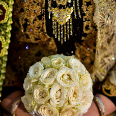 Wedding photographer Abdul Hunaif (AbdulHunaif). Photo of 27.07.2017
