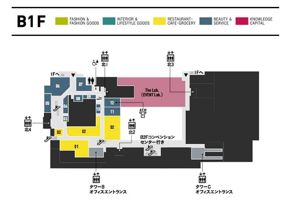 O20.【GF大阪】北館B1Fフロアガイド 170223版.jpg