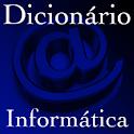 Dicionário de Informática icon