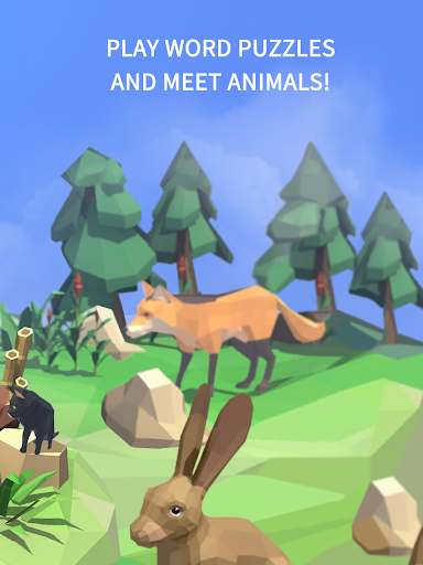 Word Land 3D moddedcrack screenshots 18