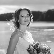 Wedding photographer Irina Lebed (lebed74). Photo of 10.09.2015