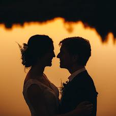 Wedding photographer Yuris Ross (JurisRoss). Photo of 14.04.2016