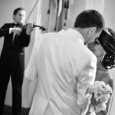 Wedding photographer Aleksey Chervyakov (amulet9). Photo of 27.11.2013