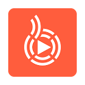 HTC BoomSound Connect icon