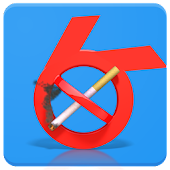 Quit Smoking in 66 Days