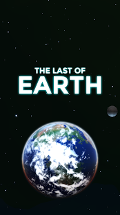 The last of earth- screenshot thumbnail