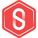 Sportstracklive Pro icon