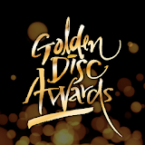 GDA20  Global VOTE Apk Download Free for PC, smart TV