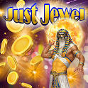 Just Jewel icon
