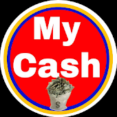 My Cash Bank
