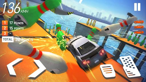 Car Stunt Races: Mega Ramps 1.8.1 screenshots 7