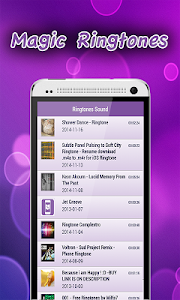 Guide For Viber Free Calls screenshot 1