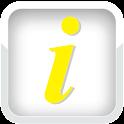 AICC Mobile icon