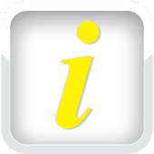 AICC Mobile