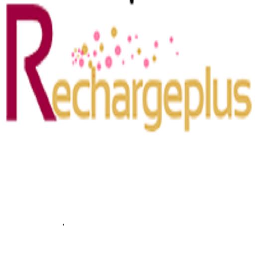 RechargePlus