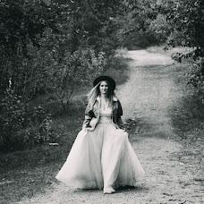 Wedding photographer Kristina Pelevina (pelevina). Photo of 17.12.2018