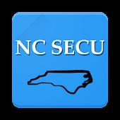 NC SECU