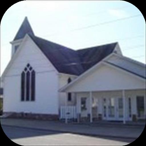 Baptist dating Kristi kyrka