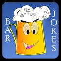 BarJokes icon
