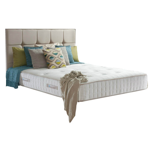 Sealy Riva Ortho Pocket 1400 Mattress