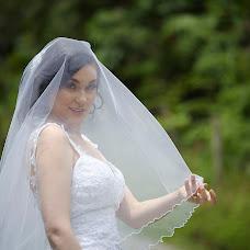 Wedding photographer Engelbert Vivas (EngelbertVivas). Photo of 20.09.2017