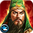 Three Kingdoms Global file APK Free for PC, smart TV Download