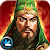 Three Kingdoms Global file APK for Gaming PC/PS3/PS4 Smart TV