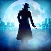 Detective Max Mystery: High School Murder