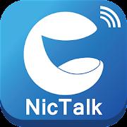 App Nictalk APK for Windows Phone