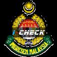 i-CHECK : Senarai Semak Visa Pas & Permit apk