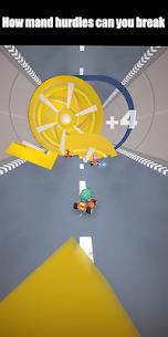 Super Race 3
