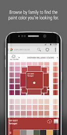 ColorSnap® Visualizer Screenshot 2