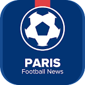Paris Football News