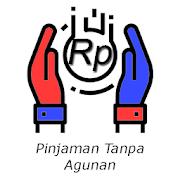 App Pinjaman Tanpa Agunan APK for Windows Phone