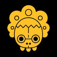 Masky [Мод: много денег]